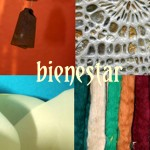 cOLLAGE bienestar